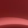 Rouge lucifer