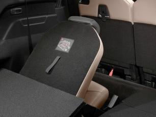 Нов Citroën Grand C4 Picasso