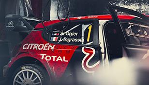 WRC-Glossary-1_308x176