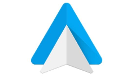Android.auto.logo.custom_555X318