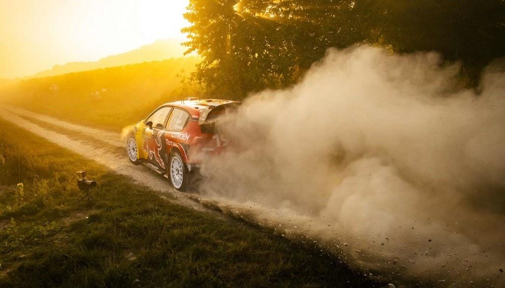 C3-WRC-Allemagne-1_1400x800
